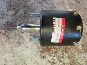 Cat Caterpillar Brake Chamber New For 980f 980f Series Ii