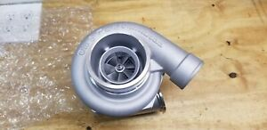T3 Turbocharger New In Box On3 55mm Turbo