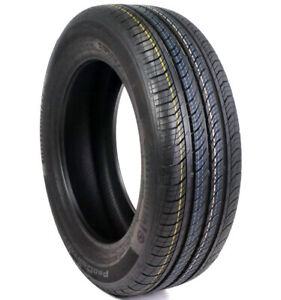 2 New Continental Procontact Tx 195 65r15 91h Oe A S All Season Tires