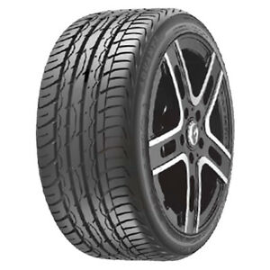 Advanta Hp Z 01 245 40zr19 98w Xl A s High Performance Tire
