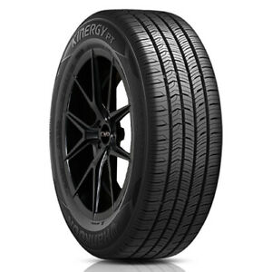 4 215 55r17 Hankook Kinergy Pt H737 94v Tires