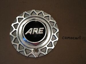 Are American Racing Equipment Aluminum Wheel Center Cap 899097 899098 Vintage