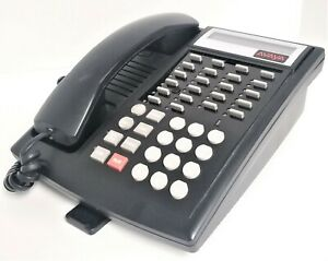 Avaya Partner 18d Series 1 Phone