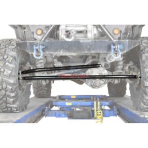 Steinjager Crossover Steering Kit For Jeep Xj 1984 2001 J0048825