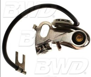Ignition Points For 1972 1973 Mazda Rx2 Rx3 1972 R100