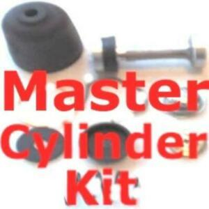 Master Cylinder Repair Kit Ford F1 f100 1942 1946 1947 1948 Factory Fresh