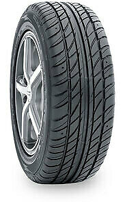 Ohtsu Fp7000 195 60r15 88h Bsw 4 Tires
