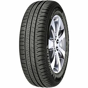 Michelin Energy Saver 195 65r15 91h Bsw 4 Tires