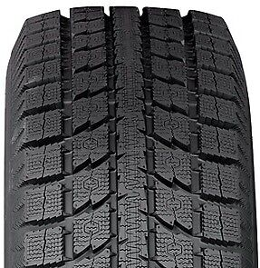 Toyo Observe Gsi 5 195 65r15 91t Bsw 4 Tires