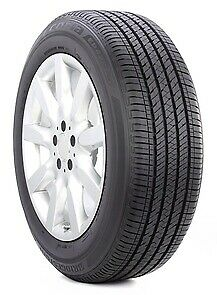 Bridgestone Ecopia Ep422 Plus 215 55r16 93h Bsw 4 Tires