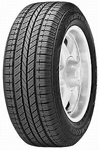 Hankook Dynapro Hp Ra23 P245 65r17 105t Bsw 1 Tires