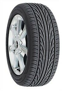 Thunderer Mach Iii R702 205 50r17 89v Bsw 4 Tires