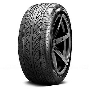 Lexani Lx nine 305 30r26xl 109w Bsw 1 Tires
