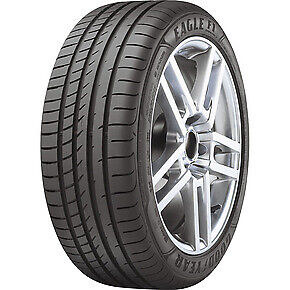 Goodyear Eagle F1 Asymmetric 2 295 35r19 100y Bsw 1 Tires