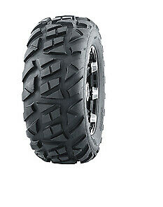 Wdt P392 At26x10 14 C 6pr 2 Tires