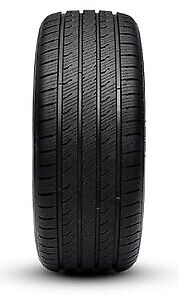 Patriot Rb 1 Plus 245 40r18xl 97w Bsw 4 Tires