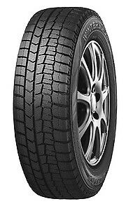Dunlop Winter Maxx 2 245 45r18xl 100t Bsw 4 Tires