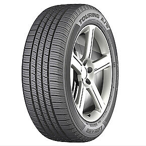 Lemans Touring A s Ii 195 65r15 91h Bsw 4 Tires