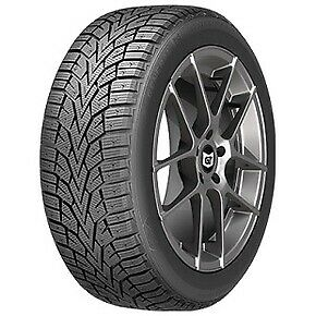 General Altimax Arctic 12 225 50r18xl 99t Bsw 4 Tires