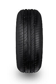 Montreal Eco 205 55r16xl 94v Bsw 4 Tires