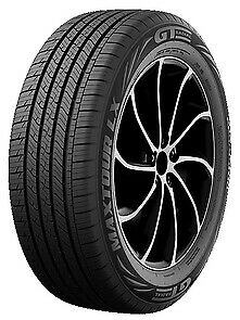 Gt Radial Maxtour Lx 205 55r16 91v Bsw 4 Tires
