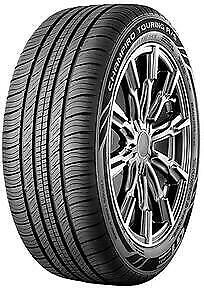 Gt Radial Champiro Touring A S 235 65r17 104h Bsw 4 Tires