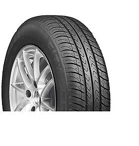 Vee Rubber City Star V2 155 80r13 79t Bsw 4 Tires