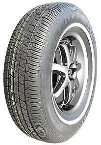Travelstar Un106 155 80r13 79t Wsw 2 Tires