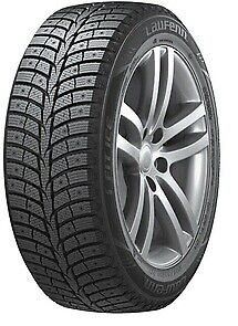 Laufenn I Fit Ice 205 55r16 91t Bsw 2 Tires