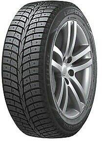 Laufenn I Fit Ice 235 75r16 108t Bsw 4 Tires