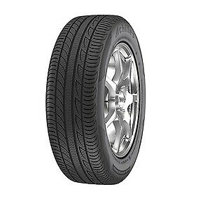 Achilles 868 All Seasons 245 40r18xl 97w Bsw 4 Tires