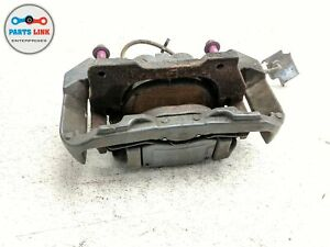 2010 2019 Jaguar Xj X351 5 0l Supercharged Front Right Passenger Brake Caliper