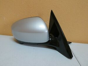 2013 2016 Nissan Pathfinder Right Side Mirror With Camera