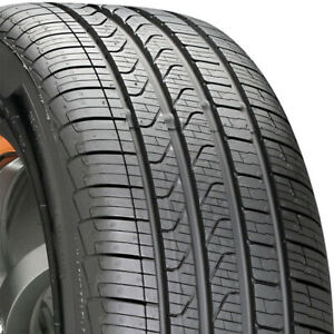 2 Pirelli Cinturato P7 All Season Plus 2 205 55r16 91h A s Performance Tires