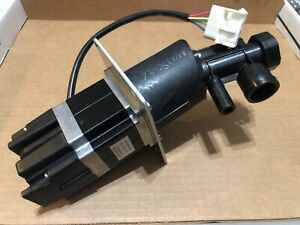 Refurbished Fluid Management Dvx Dual chamber Pump 33364