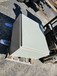 30 X 36 X 16 Lee Products Electrical Enclosure
