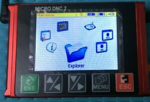 Usb Reader To Rs232 dnc Solution For Cnc Machine drip Feed Dnc tape