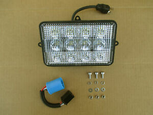 Led Floodlight For John Deere Jd 9750sts Combine 9760sts 9770sts 9780cts