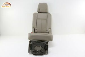Ford Expedition Rear 2nd Row Left Driver Side Seat Complete Oem 2009 2014