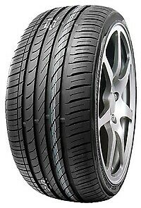 Atlas Legend Uhp 205 50r17xl 93w Bsw 4 Tires