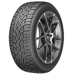 1 One 215 55r16xl General Altimax Arctic 12 15502900000 Tire