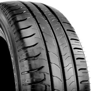 Michelin Energy Saver 215 60r16 95v Used Tire 8 9 32
