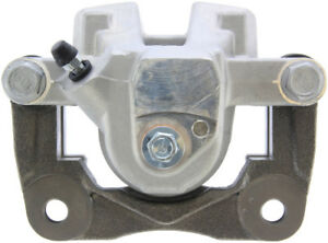 Disc Brake Caliper Fits 2012 2019 Toyota Camry Avalon Centric Parts