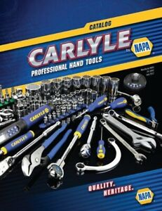 Carlyle Tools 24 Inch Adjustable Wrench
