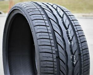 Leao Lion Sport 215 35r18 84w A S Performance Tire