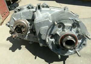 1980 1988 Jeep Cherokee Transfer Case Np208 Am Brand New