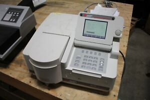 Beckman Coulter Du 530 Uv vis Spectrophotometer