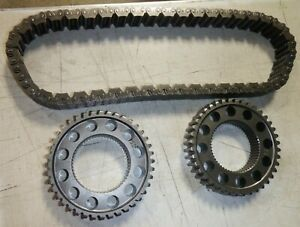 Jeep Wrangler Tj Lj Rubicon 241or Transfer Case Parts Chain Gears Unlimited