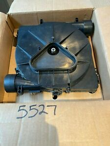 Carrier Bryant Payne Inducer Assembly 2 Stage P n 326058 754
