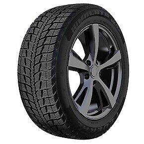 Federal Himalaya Ws2 245 40r18 93t Bsw 4 Tires